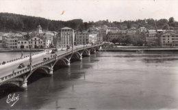 Bayonne Le Pont Saint Esprit - Ansichtskarten