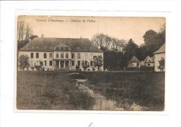 HAVELANGE Chateau de Paihle