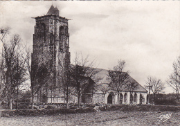 22159 Carhais -Karhaix Ker Ahes , Eglise De Plouguer -114 Gaby - Carhaix-Plouguer