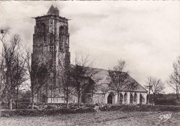 22159 Carhais -Karhaix Ker Ahes , Eglise De Plouguer -114 Gaby
