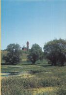 Vuurtoren/Leuchtturm/Lighthouse - Arkona(Duitsland) – Ongebruikt - Vuurtorens