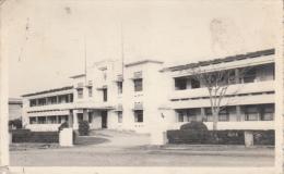 LEOPOLDVILLE / COLLEGE ALBERT 1ER - Kinshasa - Léopoldville