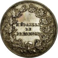 France, Jeton, Justice, SUP+, Argent - France