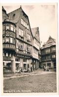 D4319     LIMBURG A.d. LAHN : Kornmarkt - Limburg