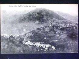 LOMBARDIA -COMO -LANZO -F.P. LOTTO N°348 - Como