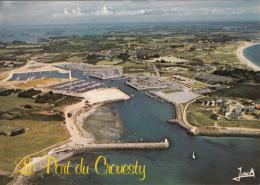 56 - ARZON-PORT-NAVALO - Le Port Du Crouesty - Zonder Classificatie