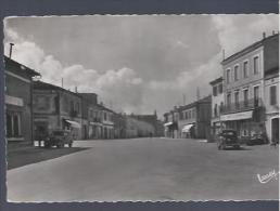 32 - Gers - L'Isle Jourdain - Boulevard Carnot - Otros Municipios
