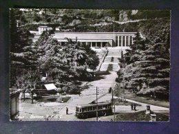LOMBARDIA -COMO -STAZIONE -F.G. LOTTO N°348 - Como