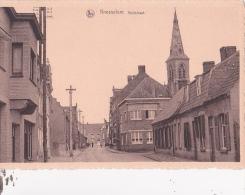 KNESSELARE : Veldstraat - Knesselare