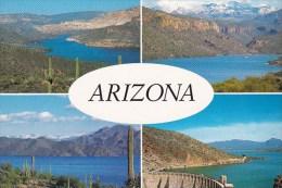 Arizona Tempe - Tempe