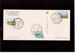 1166   -    RIVA DEL GARDA  2.6.1987    /     2° ASSEMBLEA NAZ. QUADRI - CISL-FEDERAZIONE POSTE E TELECOM.- - Organizzazioni