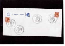1167   -    GRADO  12.5.1981    /     IX  CONGRESSO NAZIONALE  SILULAP-CISL - Organizzazioni