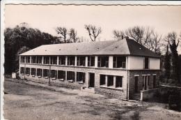 14 - GRAYE-sur-MER - La Maison Departementale De Convalescence Et De Repos. CPSM Edit. Photo Reynold Luc Sur Mer - France