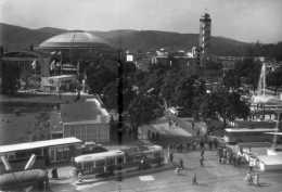 BRNO - BRUNN. Internationale Messe. Posted For GORIZIA 1965. - Tschechische Republik