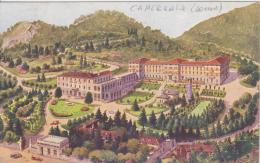 Camerlata  -  Como - Como