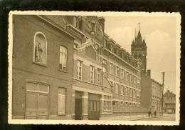 Iseghem (Izegem)  :   St. Jozefskliniek En Moederhuis - Izegem