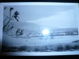 Dalmazia CASTELVENIER / VINJERAC  Usata 11.7.42-Fotografica - Jugoslavia