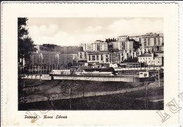 Basilicata Potenza Rione Liberta' + stadio