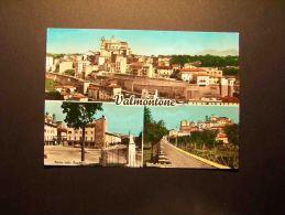 (G767)  Valmontone  (Roma)  -  Formato Grande - Non Classificati