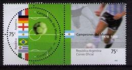 ARGENTINA 2002 WIRLD CUP 2002 - 2002 – Corée Du Sud / Japon