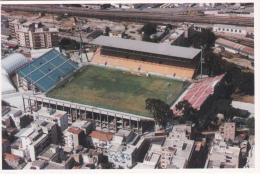 Carte De Stade De:  REGGIO  CALABRIA     ITALIE   STADIO ORESTE CRANILLO    #   M.B.-80 - Football