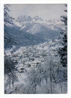 Forni Di Sopra Dolomiti Orientali - Italia