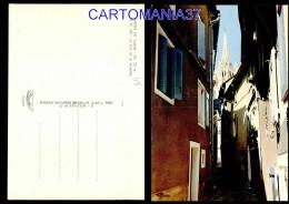4418-48-708  Mende Rue De La Jarretiere - Mende