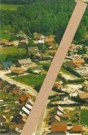 Wijshagen ( Meeuwen-Gruitrode )   : Luchtfoto - Meeuwen-Gruitrode