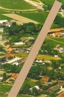 Neerglabbeek ( Meeuwen-Gruitrode)  : Luchtfoto - Meeuwen-Gruitrode