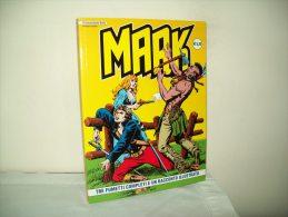 Mark (Ed. I.F. 2009) N. 87 - Bonelli