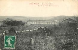 SAINT MIHIEL QUARTIER COLSON - Saint Mihiel