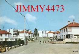 CPM N° 024/18 - VERVINS 02 Aisne - En 1973 Rue André Guinet - Edit. MAGE  PARIS - Vervins
