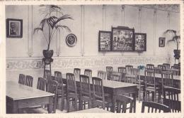 LENDELEDE : Kostschool - Eetzaal - Lendelede