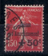 1931. Frankreich :) - France