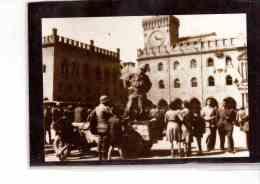 TEM2849  -  BOLOGNA    9.4.2005     /     60° ANNIVERSARIO DELLA LIBERAZIONE -  XIII  CONVEGNO DI PRIMAVERA - Storia