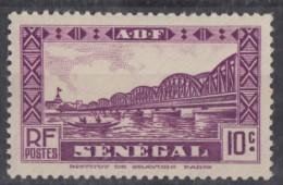 N° 118 - X X - ( C 832 ) - Unused Stamps