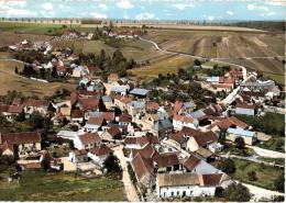 Carte Postale Ancienne De FEREBRIANGES - Autres Communes