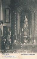 Autre-Eglise, Autel De ND De La Délivrance - Ramillies