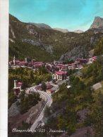 CHAMPORCHER , Aosta    * - Altre Città