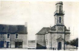 Port Louis - La Chapelle St Pierre - Marchand De Vin Et Spiritueux - Port Louis