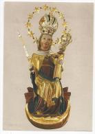 Nostra Signora Fra Le 4 Colonne A Wilten - B.3 - Images Religieuses