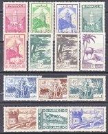French  Morocco  149+    * - Morocco (1891-1956)