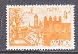 French  Morocco  239   * - Morocco (1891-1956)