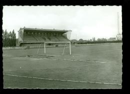 Iseghem  Izegem  Sportstadium  Stadium  Stade Football  Voetbal - Izegem