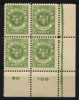 Memel,145,Eck-VB,xx  (4870) - Klaipeda