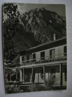 MARIANNHILLER MISSION - Suisse