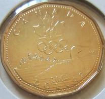 New Caledonia 20 Francs 1943 VF P. 57 - Nouméa (New Caledonia 1873-1985)