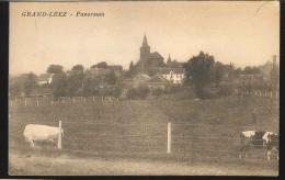 Cpa Grand Leez  1930 - Gembloux