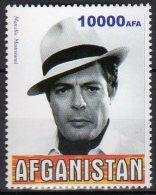 MARCELLO MASTROIANNI - Portrait - Cinema