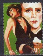 "LISA MINNELLI Dans ""Cabaret"" (1972) - Cinéma"